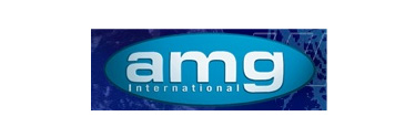 amg International GmbH