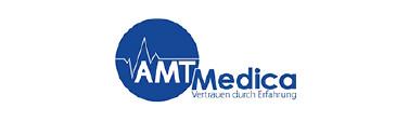AMT-Medica