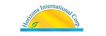 Horizons International Corp.