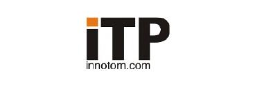 ITP Innotom GmbH