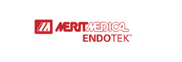 Merit-Endotek