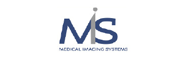 MIS-MEDICAL IMAGING SYSTEMS