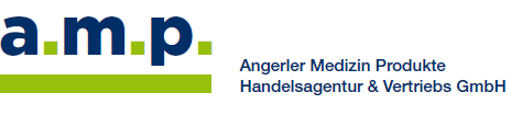 AMP – Angerler Medizin Produkte